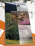 Brochure - Living with Nature