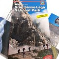 Hikes in the Gran Sasso-Laga National Park