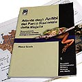 Atlante degli anfibi del Parco Nazionale della Majella