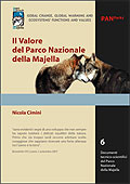 Il Valore del Parco Nazionale della Majella