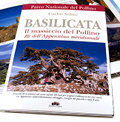 Basilicata - Il Massiccio del Pollino - Re dell&#39;Appennino meridionale