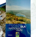 Miniguide to the Sila National Park