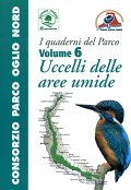 Uccelli delle aree umide