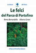 Le felci del Parco di Portofino