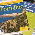 Guide to the Park of Portofino