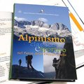 Alpinismo classico e sportivo nel Parco delle Prealpi Giulie
