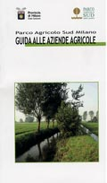Parco Agricolo Sud Milano - Guida alle aziende agricole