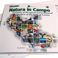 Natura in Campo - English Edition