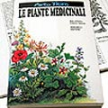 Le Piante Medicinali