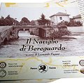 Il Naviglio di Beregurado