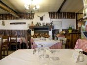 Ristorante - Pratorotondo