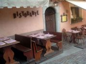 Ristorante Al Tabia&#39; - Ristorante Al Tabia'