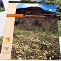 Brochure - Monte Cammarata