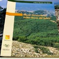 Brochure - Monte Genuardo e Santa Maria del Bosco