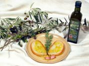 Monte Rufeno Extra-virgin Olive Oil