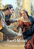 Sacri Monti