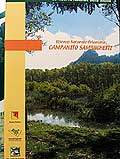 Brochure - Riserva Naturale Orientata Campanito Sambughetti