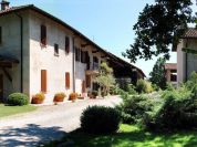 Cascina di Mezzo - 