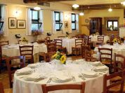 Ristorante - 