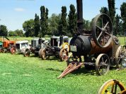 Museo Agricolo - 