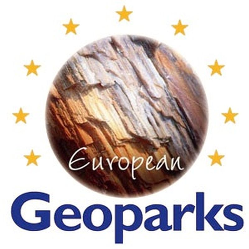 European Geoparks Network