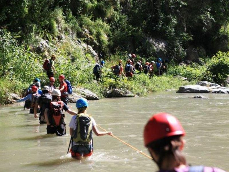 maniflu2016_rivertrekking