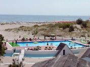 Swimming-pool - Rosolina Mare Club