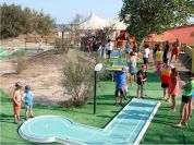 Activity - Rosolina Mare Club