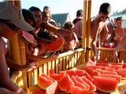Watermelon - Rosolina Mare Club