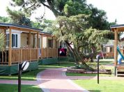 Mobile homes - Rosolina Mare Club