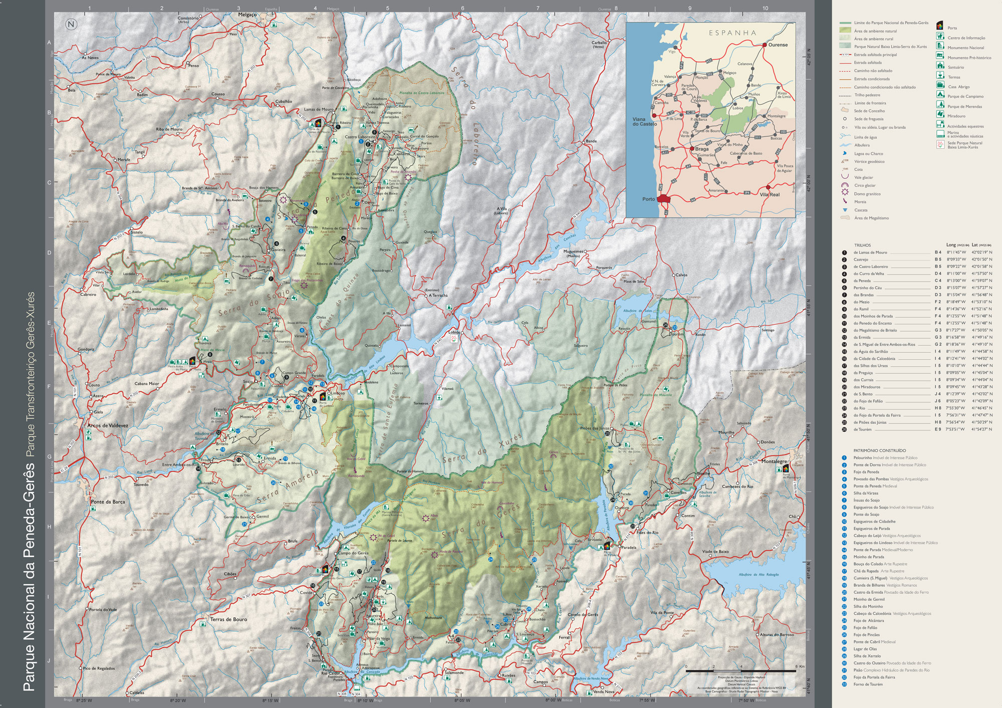 a map of national parks with Pmapl on 15YsB Cordoba Patio Spain Cordoba Spain also 15wuling Map also Texas Gem Guadalupe Mountains National Park moreover 1Aq1r Bogota Colombia besides Bugaboo provincial park.